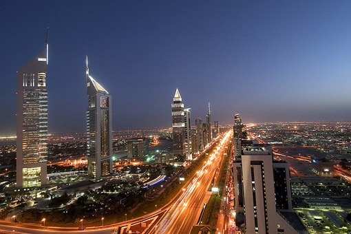Where to stay in dubai a travel guide to dubai 39 s for Where to stay in dubai