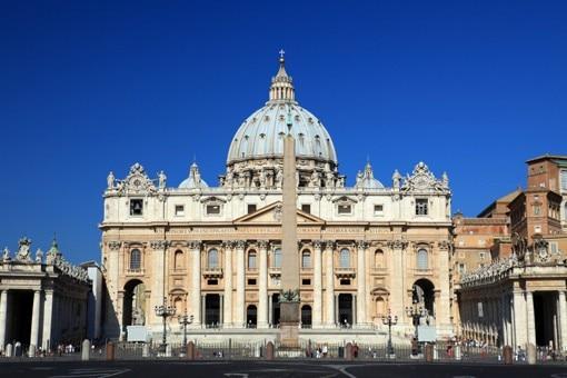 Top 10 Hotels in Vatican City, Vatican City   Hotels.com
