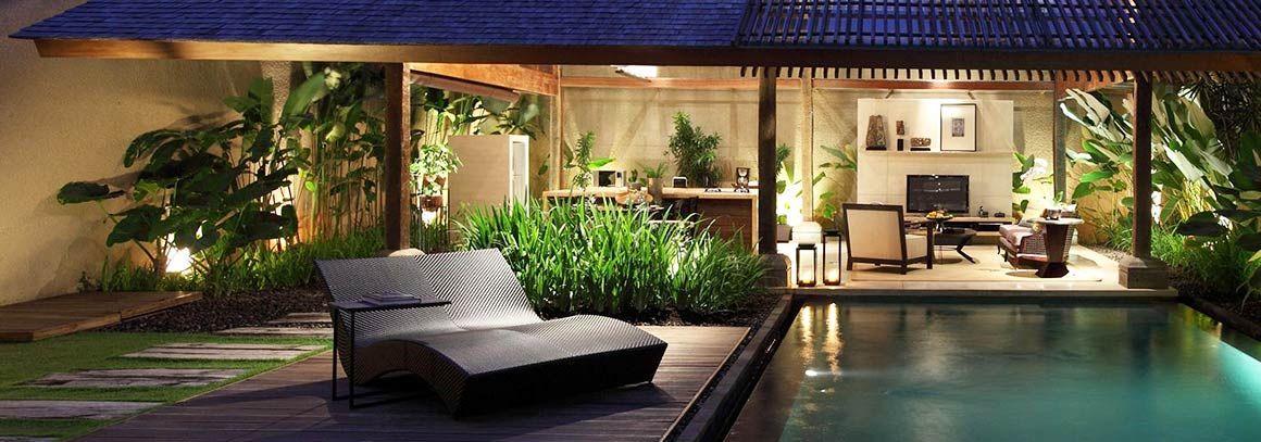 Hotels.com Australia - Hotels, Accommodation, Cheap Hotels