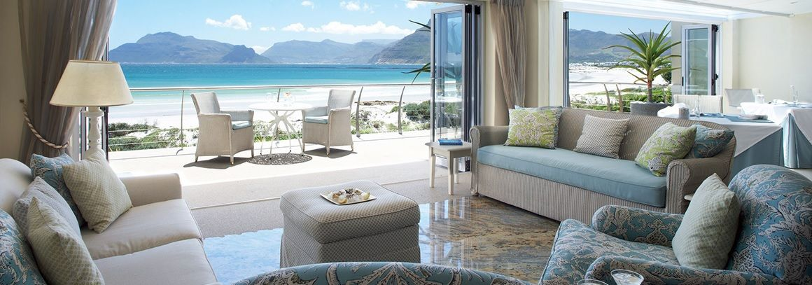 Hotels.com | Hotels, Cheap and Last Minute Accommodation