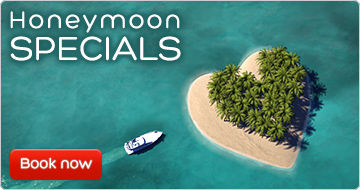 Hotel Deals Finder | Hotels.com