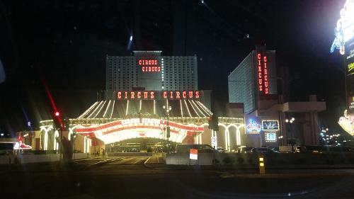 circus hotel y casino