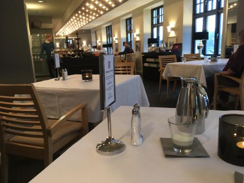 en hotels best western plus hotel kronjylland randers