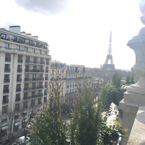 Book h tel plaza ath n e paris france for Seven hotel paris booking