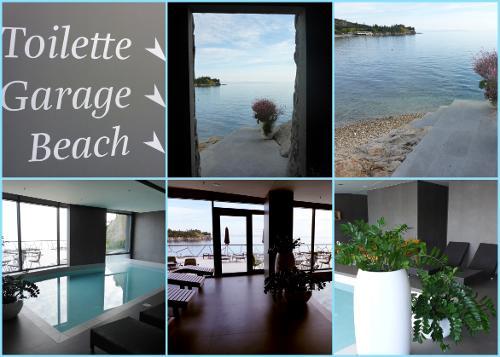 Book design hotel navis opatija croatia for Design hotel navis