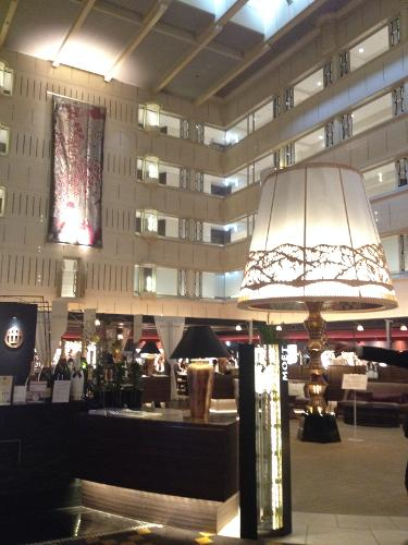 Book kyoto century hotel kyoto japan for Hotels kyoto