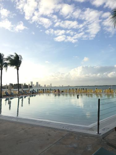 Book the standard spa miami beach miami beach from 269 for 7 salon miami beach