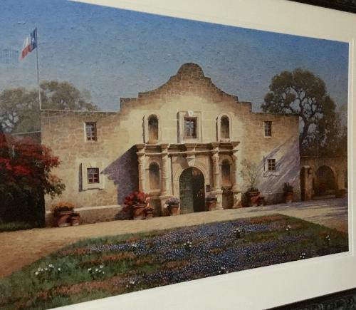 Book Embassy Suites San Antonio Riverwalk Downtown San Antonio From 189 Night