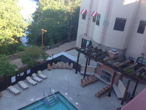 Chula Vista Resort Wisconsin Dells Wi United States: Book Chula Vista Resort, Wisconsin Dells From $89/night