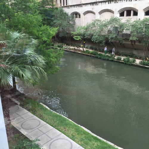 Book Homewood Suites By Hilton Riverwalk San Antonio Texas