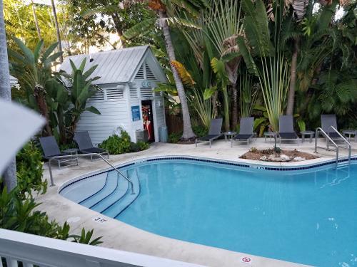accommodation adult florida key west