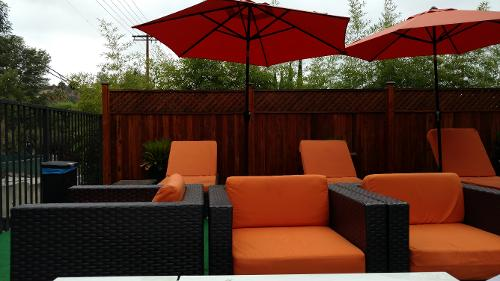 The Blvd Hotel And Spa Studio City Reviews