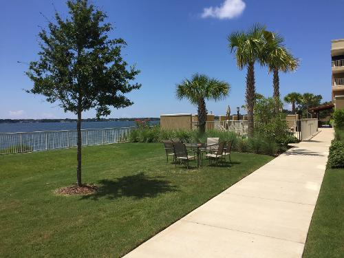 Book Towneplace Suites By Marriott Fort Walton Beach