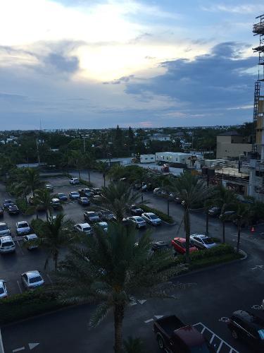 Hilton Singer Island Oceanfront Palm Beaches Resort