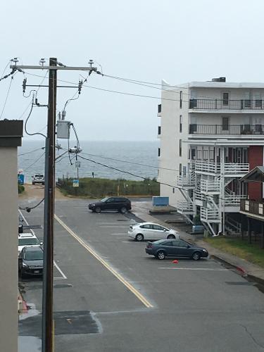 Book Coastal Palms Inn Amp Suites Ocean City From 298