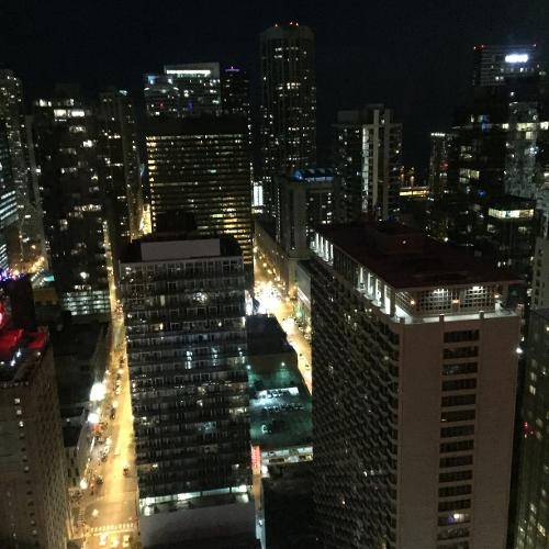 hotels chicago united states chicago marriott downtown magnificent mile hotels in