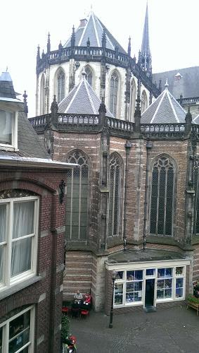 Book best western dam square inn amsterdam netherlands for Hotel amsterdam economici piazza dam
