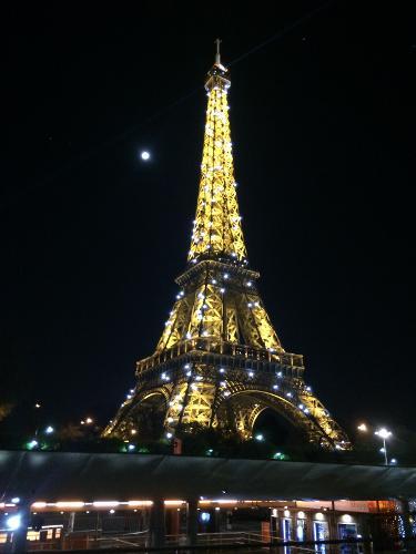 Le derby alma en par s for Hoteles en paris