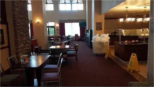 Homewood suites by hilton anaheim main gate area in garden grove Homewood suites garden grove
