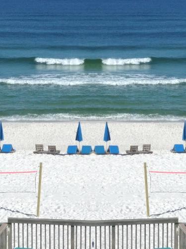 Book Palmetto Inn & Suites, Panama City Beach, Florida