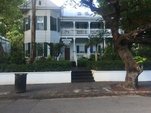 book the banyan resort florida keys florida. Black Bedroom Furniture Sets. Home Design Ideas