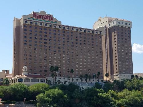 Harrah laughlin hotel casino laughlin nv jps phentermine gambling lesobank