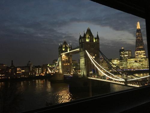 book the tower hotel london united kingdom. Black Bedroom Furniture Sets. Home Design Ideas