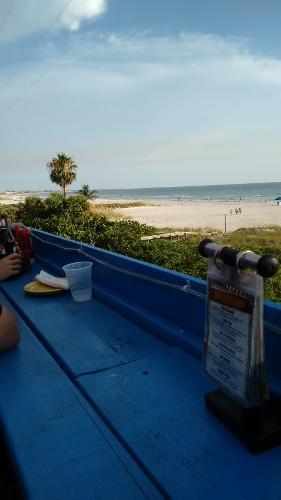 Book Dolphin Beach Resort, St. Pete Beach From $179/night