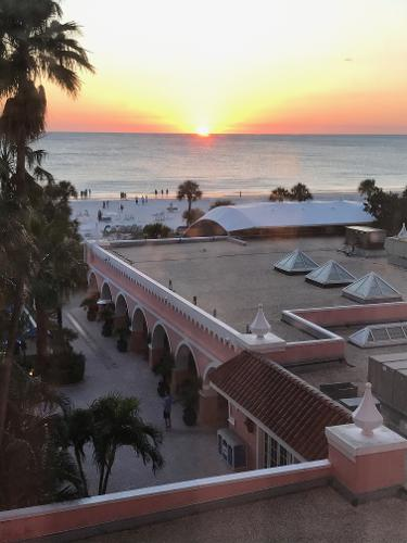 Book The Don CeSar, St. Pete Beach From $399/night