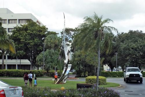 Book Embassy Suites Palm Beach Gardens Pga Boulevard Palm Beach Gardens Florida