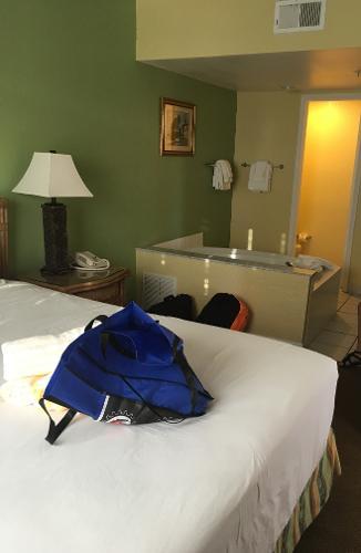 Book Vacation Villas At Fantasyworld Two Kissimmee Florida Hotels Com