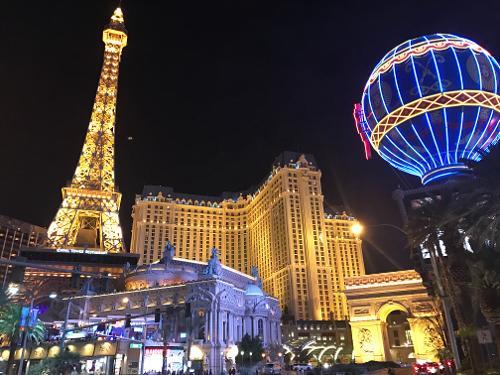 Plaza hotel and casino curacao valuuttan