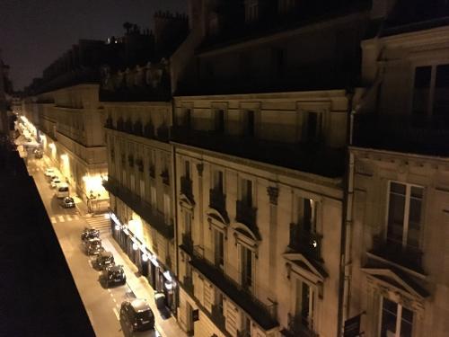 Book melia vendome paris france for Melia vendome boutique hotel 8 rue cambon 75001 paris