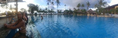 Book The Patra Bali Resort & Villas, Bali from $58/night