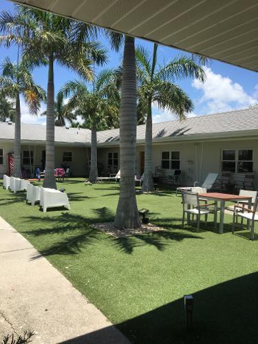 book captiva beach resort siesta key florida. Black Bedroom Furniture Sets. Home Design Ideas
