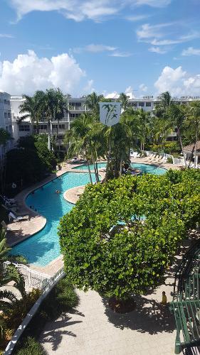 Book Lago Mar Beach Resort & Club, Fort Lauderdale From