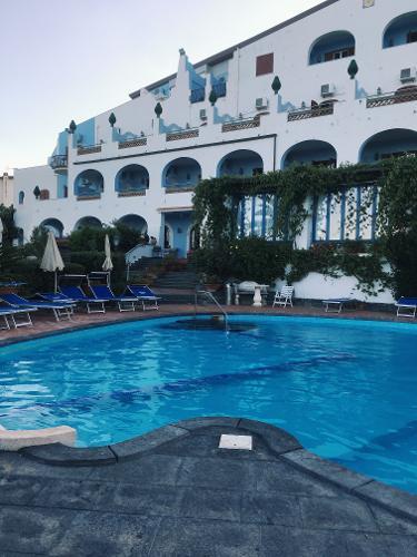 Arathena rocks hotel a giardini naxos - Hotel giardini naxos 3 stelle ...