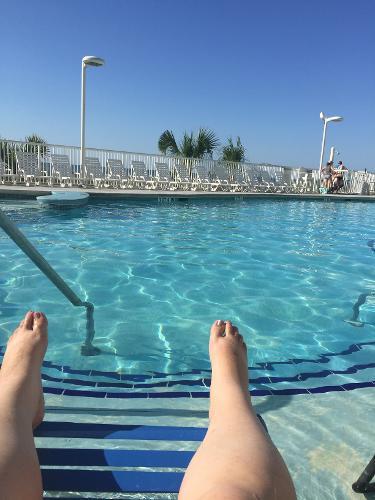 Hotels In Myrtle Beach Sc >> Book hotel BLUE, Myrtle Beach, South Carolina - Hotels.com