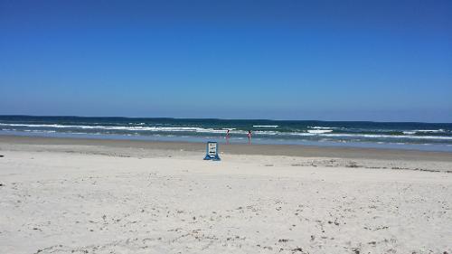 Bahama House Daytona Beach Shores Fl