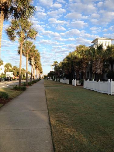 Miramar (FL) United States  City pictures : Book Quality Inn & Suites, Miramar Beach, Florida Hotels.com