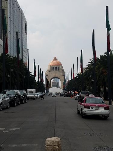 Hotel Fontan Reforma Mexico Ciudad De M Xico M Xico