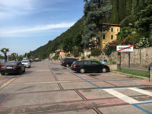 Hotel bel soggiorno beauty spa in toscolano maderno for Hotel bel soggiorno toscolano maderno