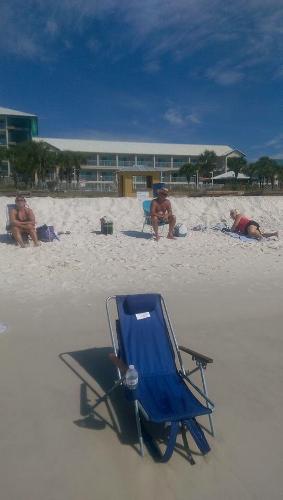 Book Bikini Beach Resort, Panama City Beach, Florida