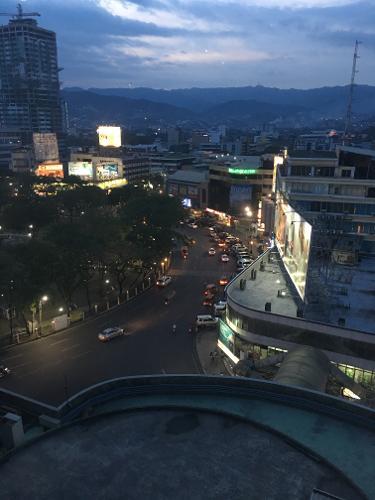 Summit Circle Cebu In Cebu Hotels Com