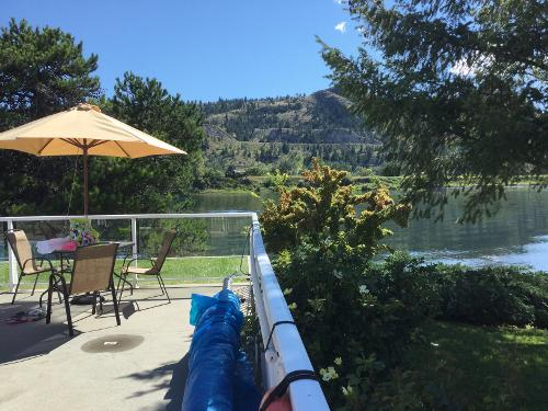 Book South Thompson Inn Amp Conference Centre Kamloops British Columbia Hotels Com