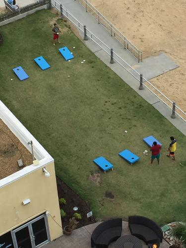 Book wyndham virginia beach oceanfront norfolk virginia for 530 terrace ave virginia beach