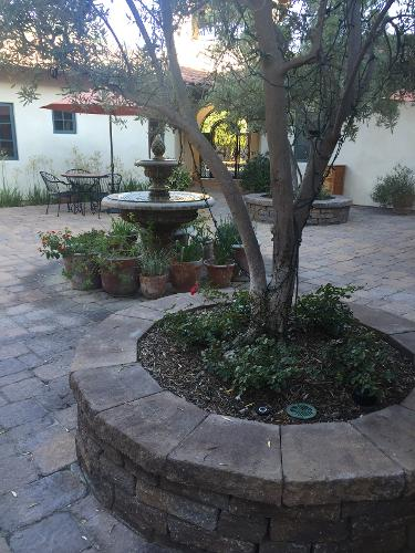 Ojai Boutique Hotels