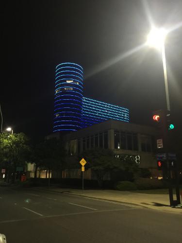 Book Omni Dallas Hotel, Dallas, Texas