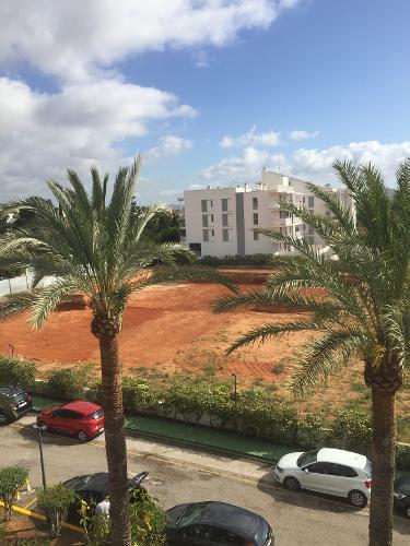 Hotel mare nostrum ibiza espa a hotel en ibiza - Hoteles cinco estrellas ibiza ...