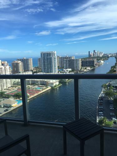 Hallandale Beach 2019: Best of Hallandale Beach, FL ...
